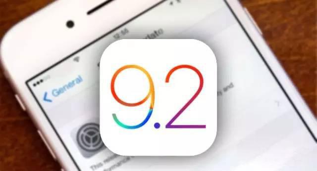 可以苹果手机的系统升级提醒