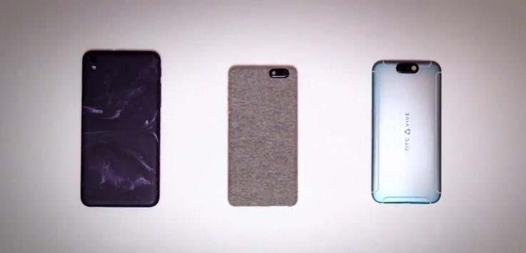 HTC或于12号发布Vive手机 搭载双摄像头