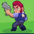 荒野乱斗全角色玩法攻略汇总 手把手教你打造个性十足的玩法