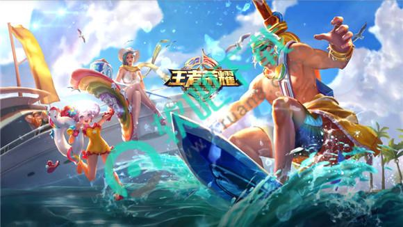 王者荣耀8月11日体验服英雄调整 白起玄策周瑜全新改动
