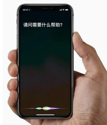 iphone x怎么唤醒手机 唤醒手机的方法