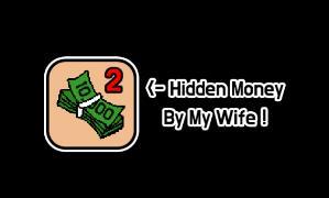 我老公的私房钱第25关怎么过 第25关过关攻略